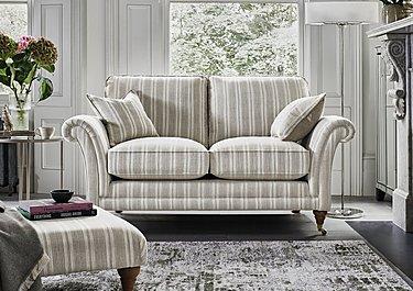 Parker Knoll Fabric Sofas Furniture Village