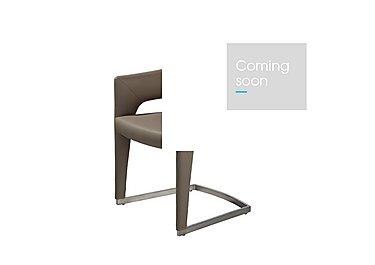 Piura Hendrixx Chair in  on Furniture Village