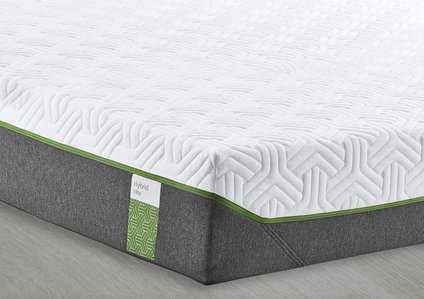 reputable site 5cead cf7ea Hybrid Elite Mattress