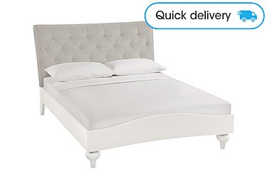 88774d6546 King size beds