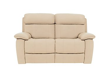 Beige Sofas beige sofas at exceptional prices furniture