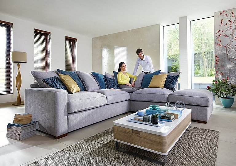 Furniture Village Annalise exellent furniture village hennessey sofa 25 seater knowle was