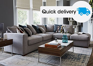 Corner Sofas Chaise End Sofas Furniture Village