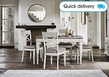08fc5e93d9 Oak dining tables & chairs - Furniture Village