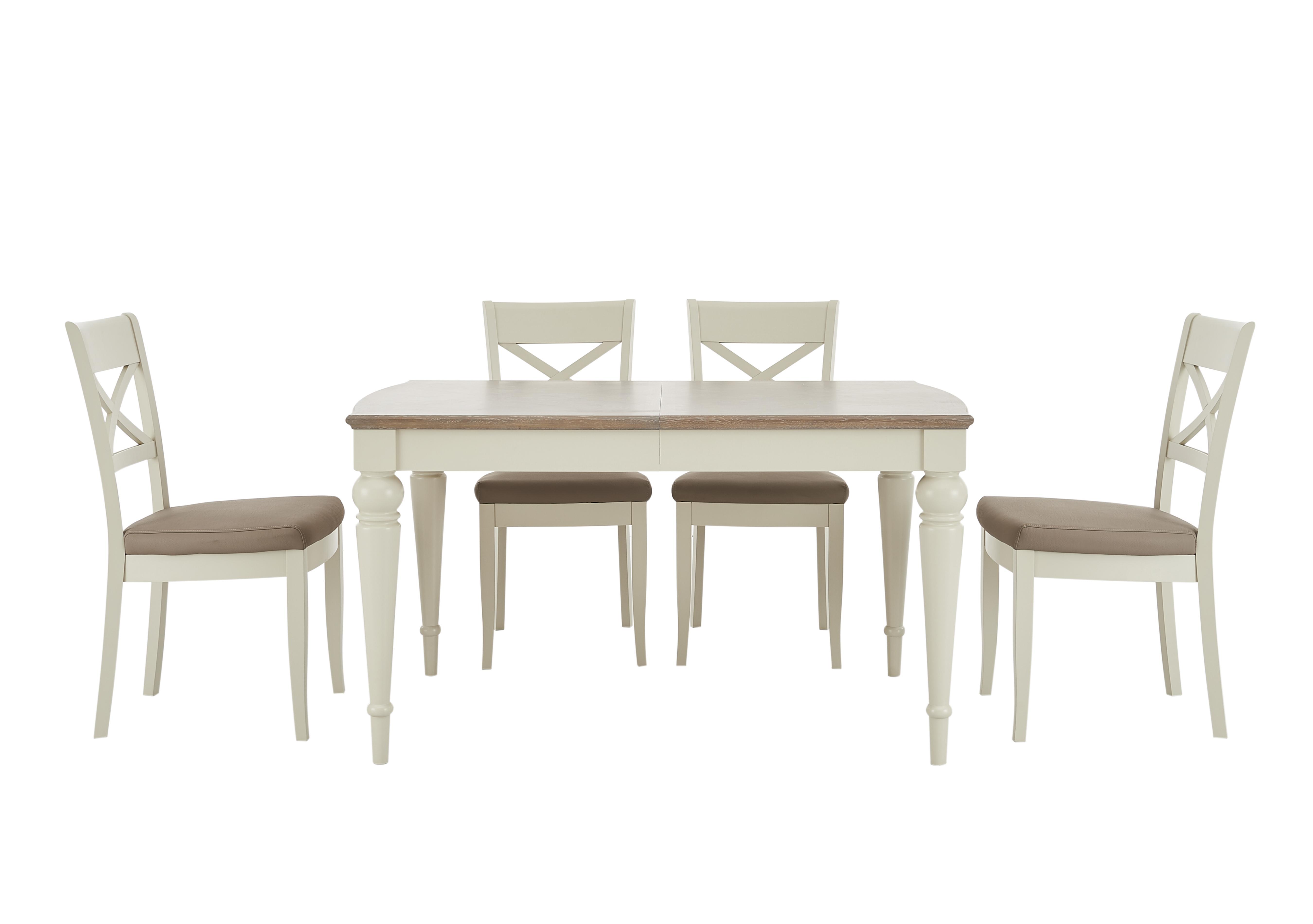 long dining room table chandelier dining room furniture furniture village