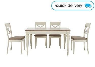 dining room furniture furniture village