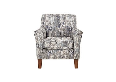 Armchairs Full Collection Furniture Village
