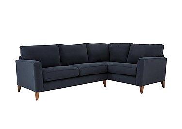 Brilliant Copenhagen Fabric Corner Sofa Andrewgaddart Wooden Chair Designs For Living Room Andrewgaddartcom