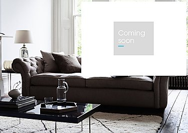Langham Place 2 Seater Fabric Sofa in  on Furniture Village