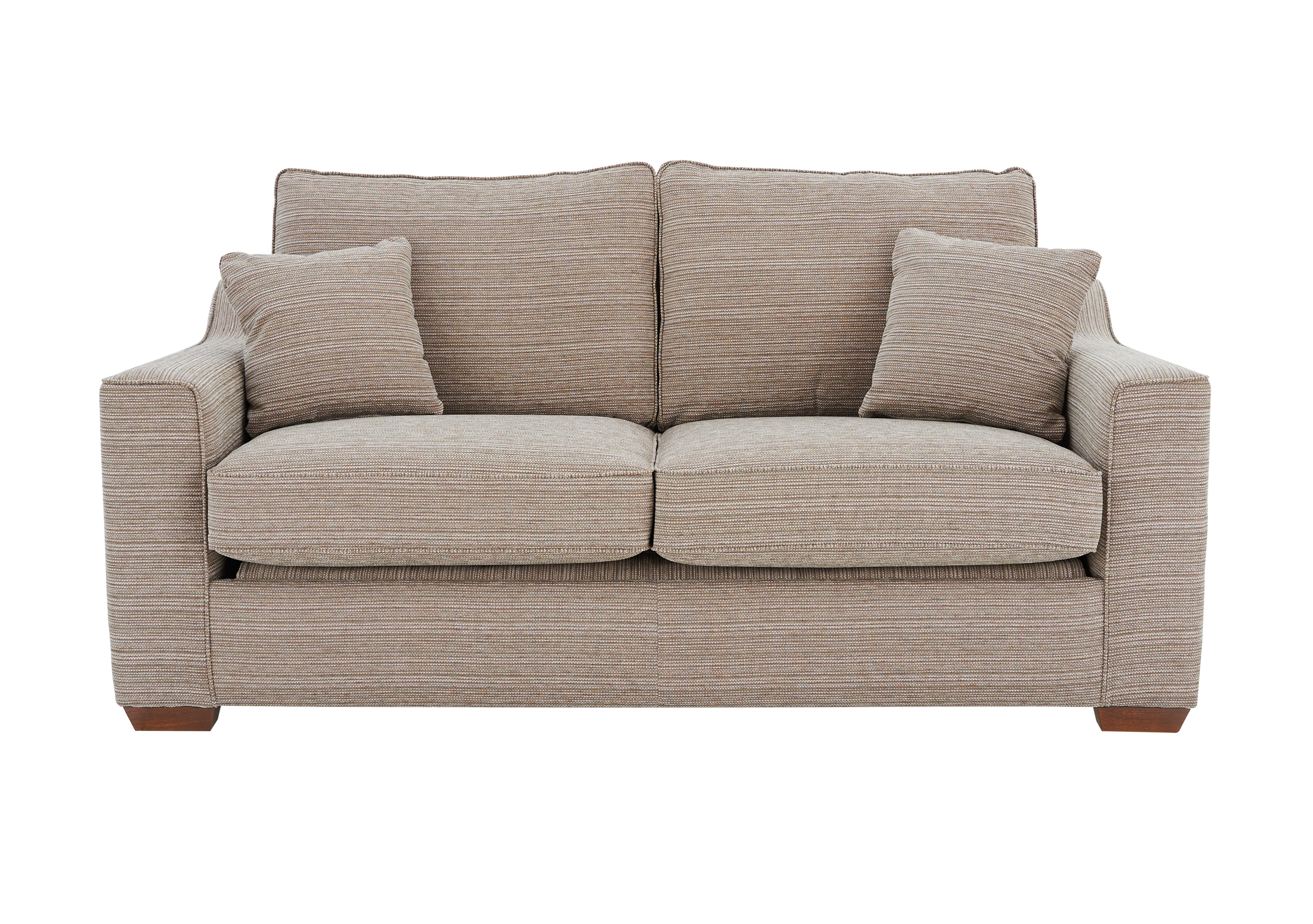 Sofa Bed Las Vegas - interior architecture and design