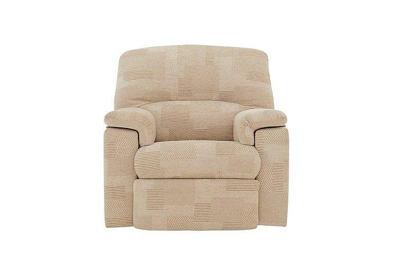 Chloe Fabric Recliner Armchair  sc 1 st  Furniture Village & Chloe Fabric Recliner Armchair - G Plan - Furniture Village islam-shia.org