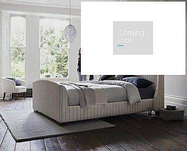 Cambridge Bed Frame in  on Furniture Village