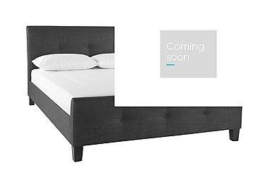 Rowen Bed Frame in  on Furniture Village