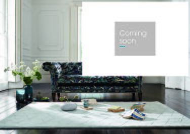Aruba 3 Seater Fabric Sofa in  on Furniture Village