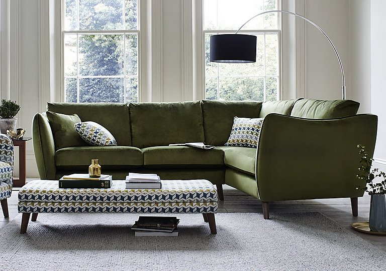Furniture Village Hennessey Sofa material corner sofa | goodca sofa