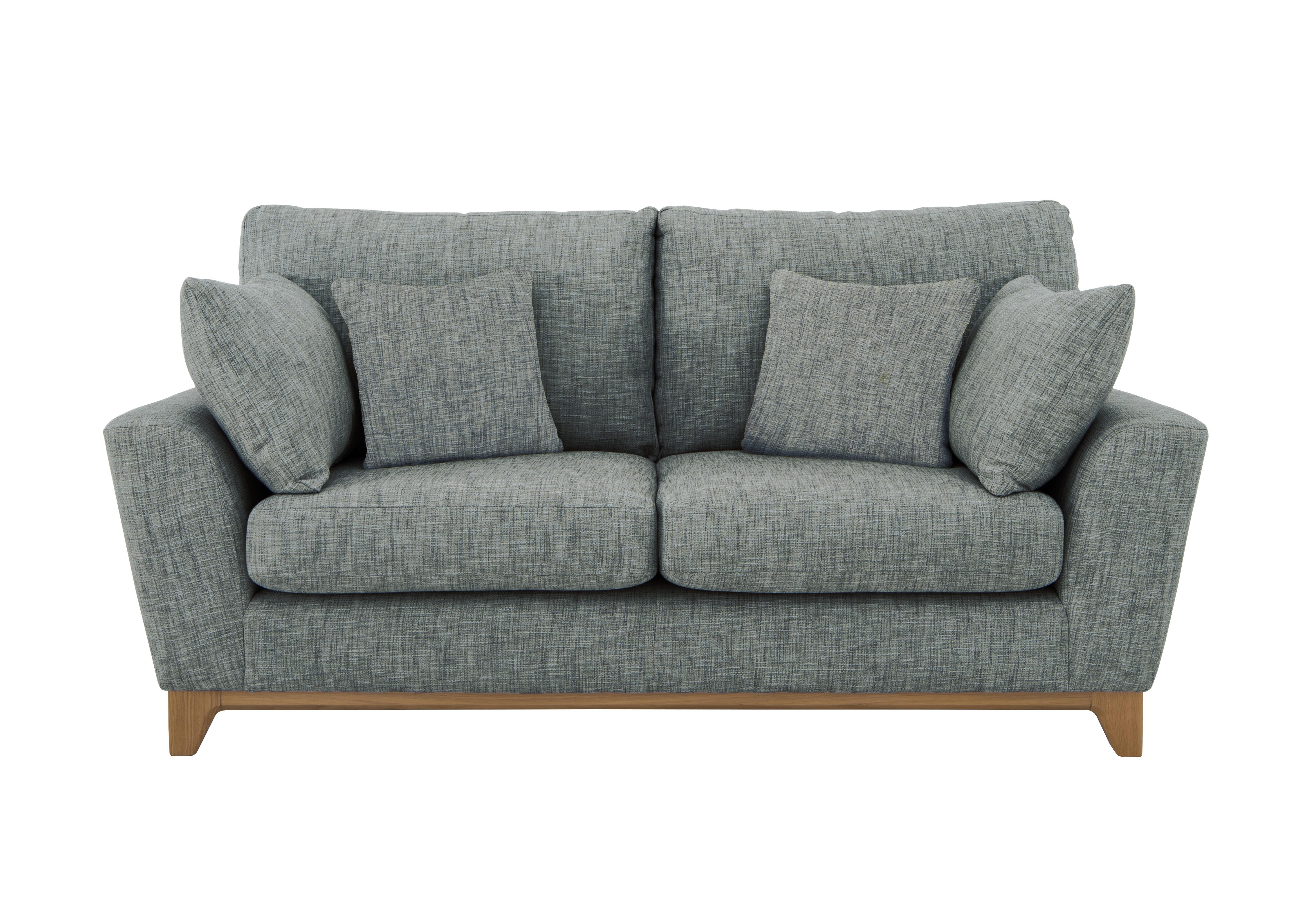 novara fabric large sofa ercol furniture village rh furniturevillage co uk large sofa chair cover large sofa furniture throw