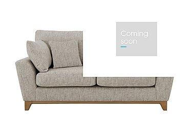 Novara Large Sofa in N106 on Furniture Village