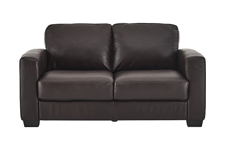 Excellent Dante 2 5 Seater Leather Sofa Bed Furniture Village Alphanode Cool Chair Designs And Ideas Alphanodeonline