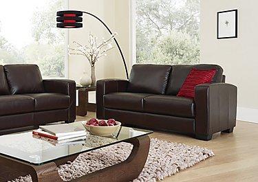 2 Seater Sofa Beds Furniture Village