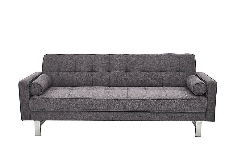 newman fabric sofa bed furniture village rh furniturevillage co uk fabric sofa bed uk fabric sofa bed amazon