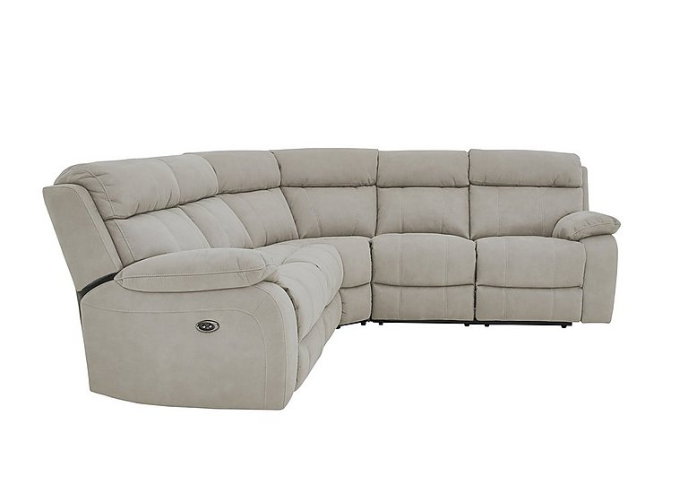 Moreno Fabric Recliner Corner Sofa  sc 1 st  Furniture Village & Moreno Fabric Recliner Corner Sofa - Furniture Village islam-shia.org