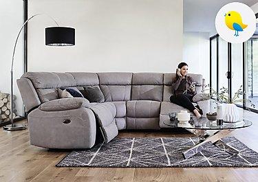 Fabric Sofas Furniture Village
