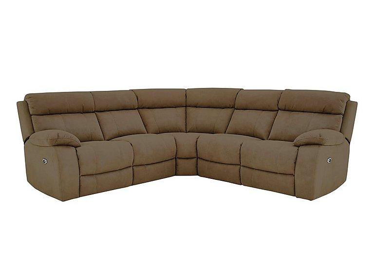 Recliner Corner Sofa Price Comparison Results
