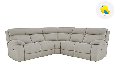Grey Corner Sofas Amp Chaise End Sofas Furniture Village