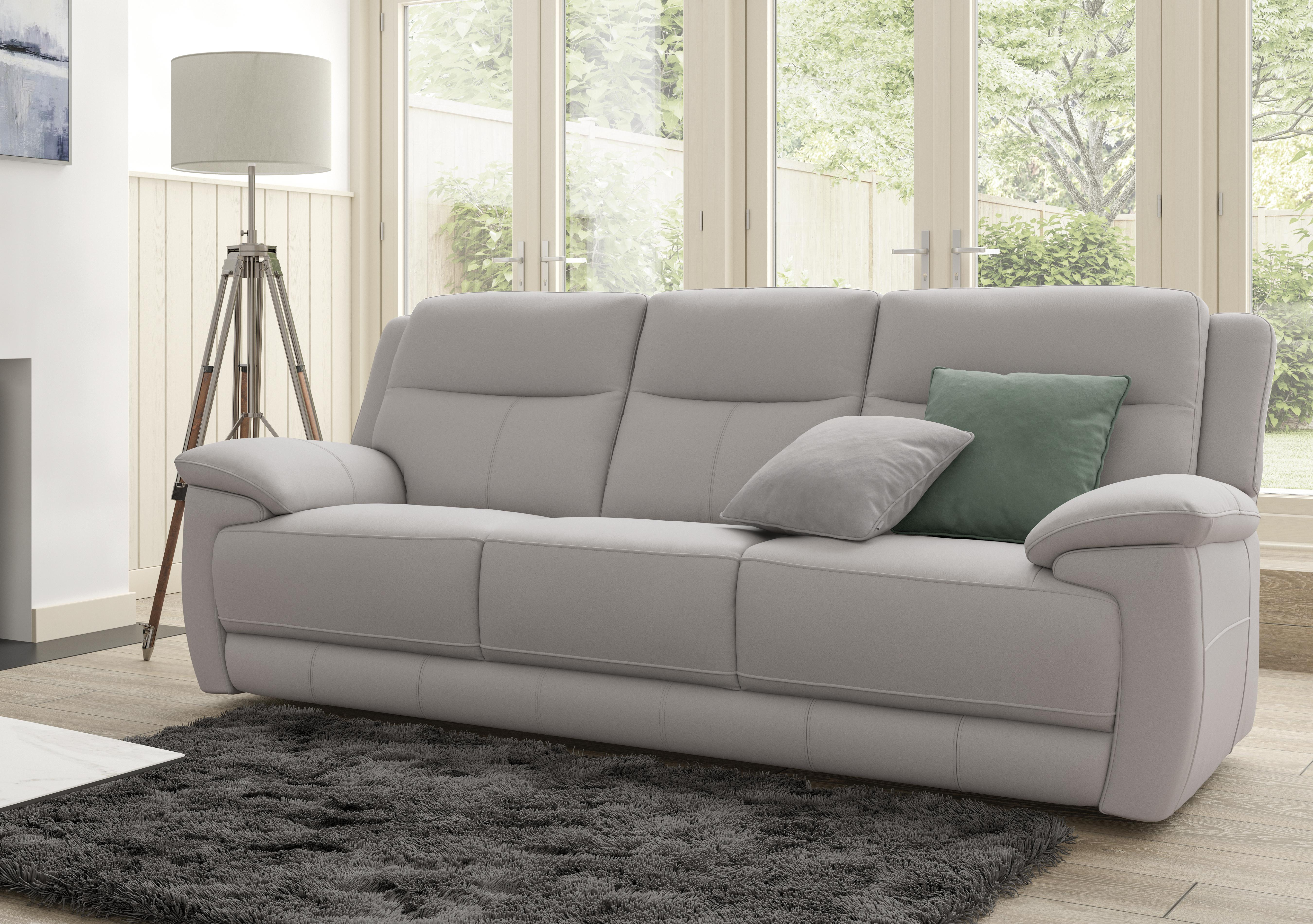 PRODZFRSP000000000014619_Touch_3-seater-sofa__lifestyle