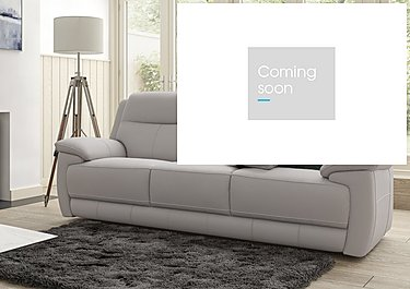 Recliner Sofas Great Prices On Power Recliners Furniture Village