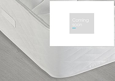 Supreme Latex Comfort 1800 Mattress in  on Furniture Village