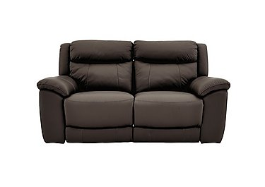Brown Leather Sofas Furniture Village
