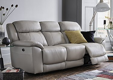 recliner sofas great prices on power recliners furniture village rh furniturevillage co uk recliner sofa sets in kenya recliner sofa sets online india