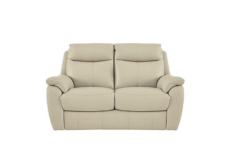 snug 2 seater leather sofa world of leather furniture village rh furniturevillage co uk two seat reclining sofa two seat reclining sofa