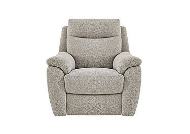 Save £50  sc 1 st  Furniture Village & Fabric Recliner armchairs - Furniture Village islam-shia.org