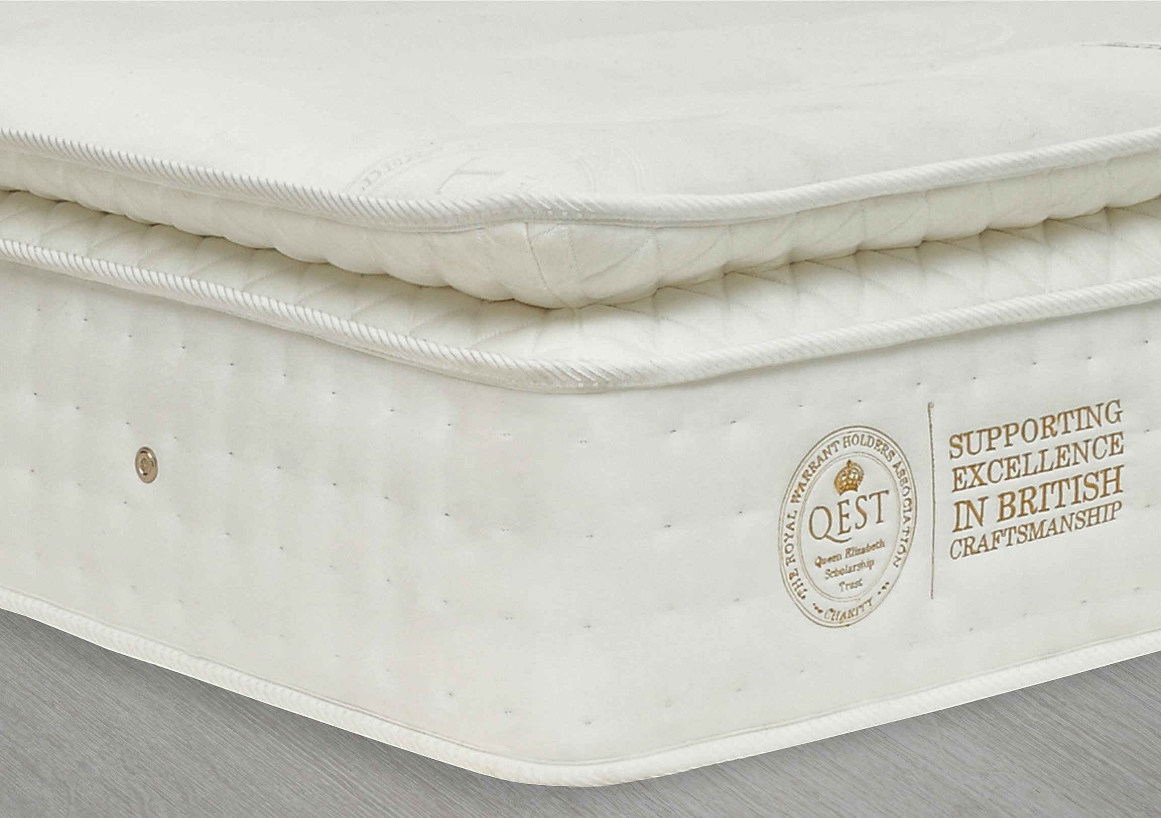 bath pillow sherpa polyester mattress wayfair pdx bed reviews bluestone topper