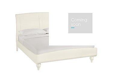 Penelope Bed Frame in  on Furniture Village