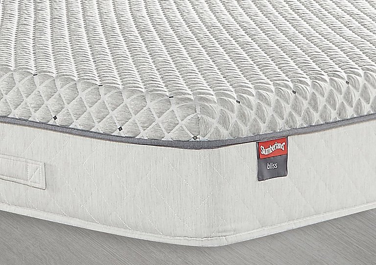 Bliss Mattress in  on Furniture Village