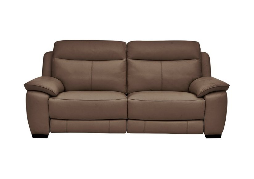 Fabulous Starlight Express 3 Seater Leather Recliner Sofa Download Free Architecture Designs Grimeyleaguecom