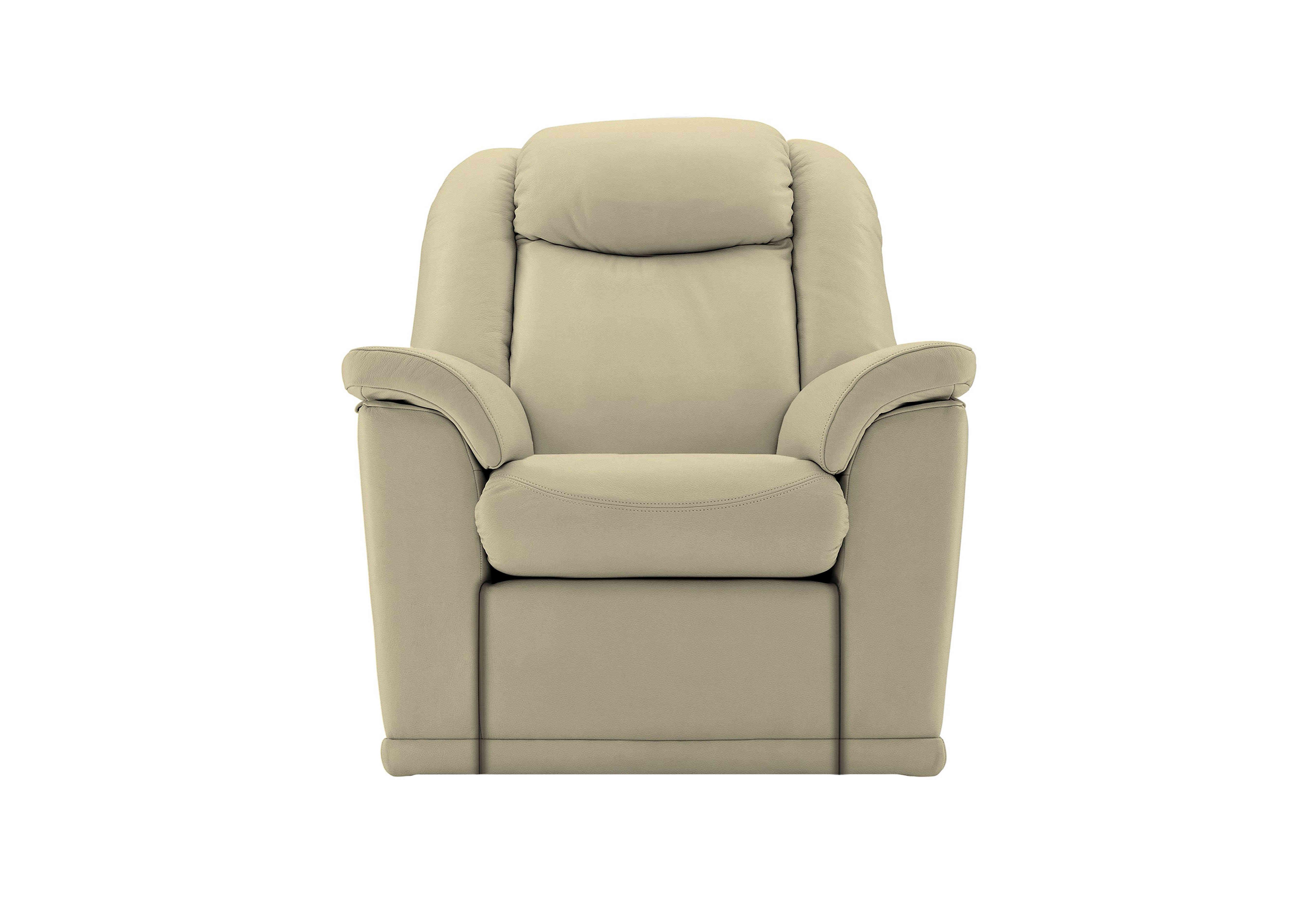 Save £604  sc 1 st  Furniture Village & Recliner armchairs - Furniture Village islam-shia.org