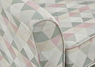 Armchairs & Accent chairs - Furniture Village
