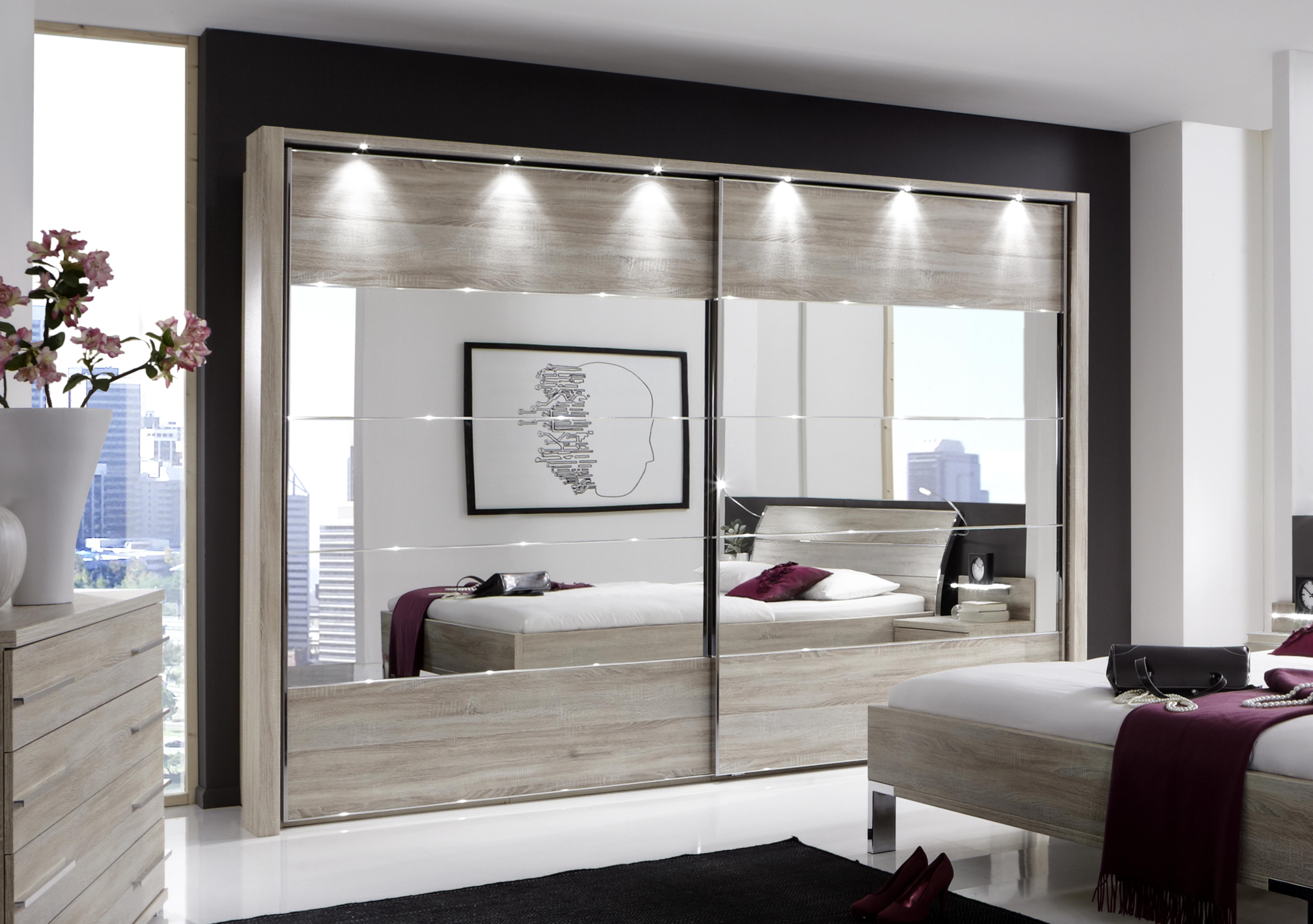 ltlt previous modular bedroom furniture. Ltlt Previous Modular Bedroom Furniture. Play Furniture . V