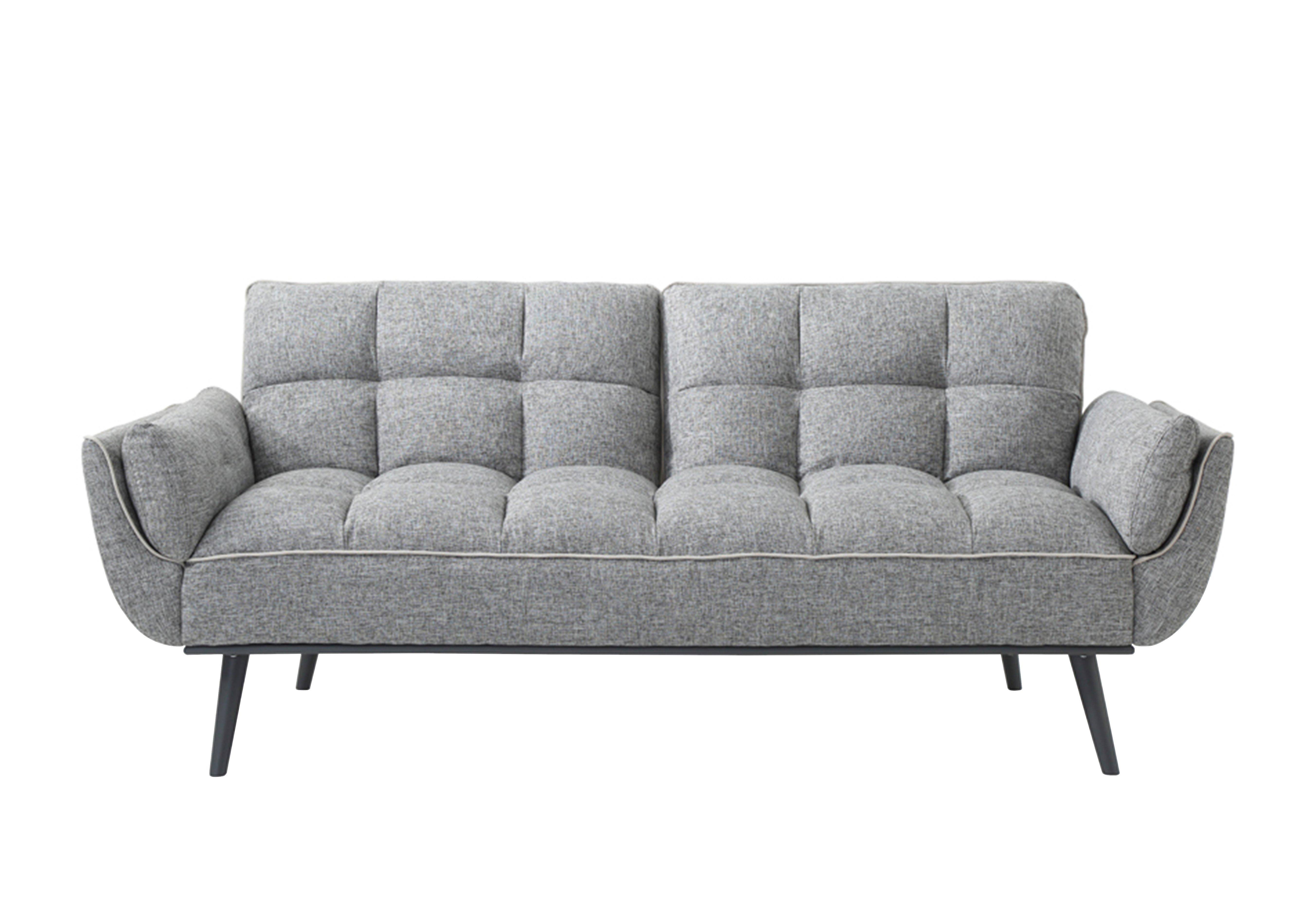 Collette Fabric Sofa Bed Furniture Village