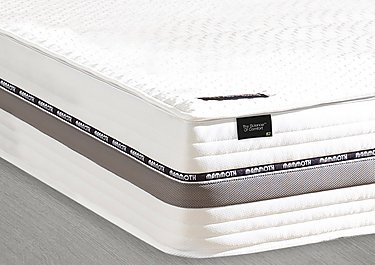 Prestige Pocket 270 Mattress in  on Furniture Village