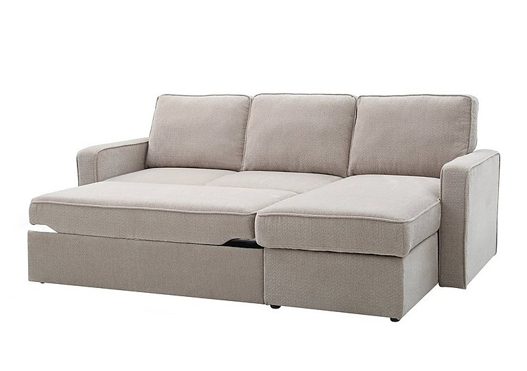 Chaise sofa bed for Ava chaise lounge