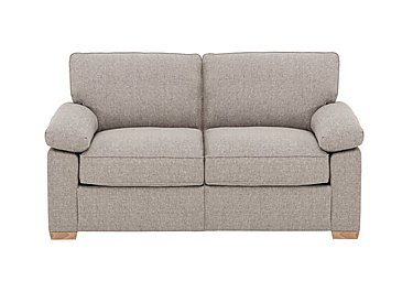 2 Seater Sofa Beds Furniture Village