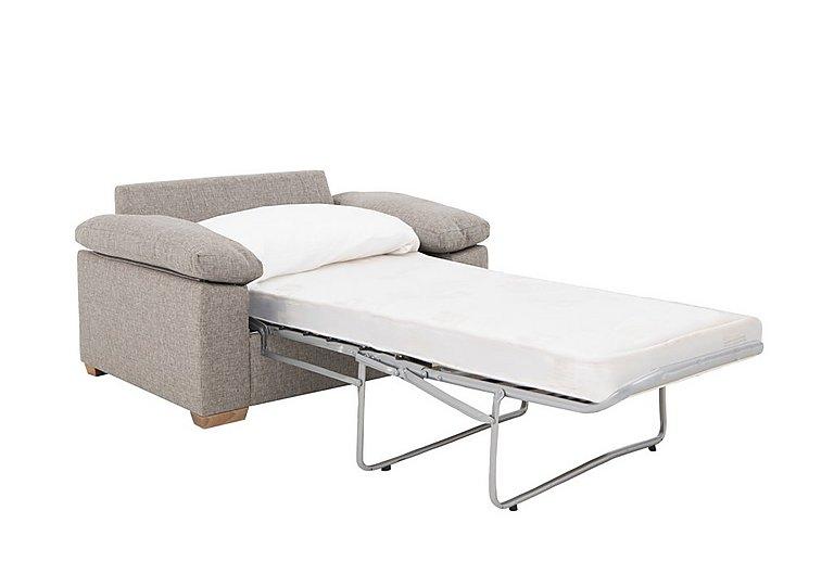Armchair Sofa Bed Www Gradschoolfairs Com