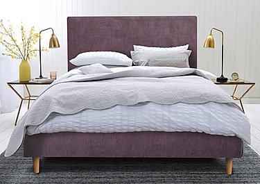 Upholstered Bedsteads And Bedsteads Furniture Village