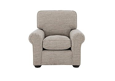 Fabric Armchairs Striped Amp Patterned Furniture Village