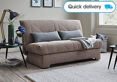 Sofa Beds Comfortable And Gorgeous Furniture Village